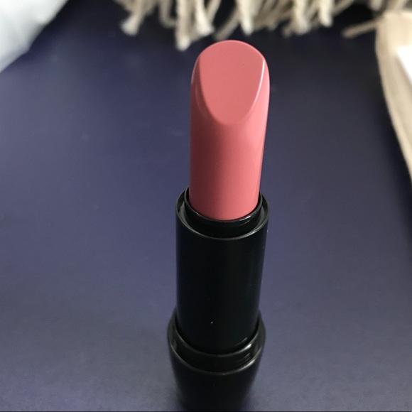 Lancome Other - Brand New Lancôme Pink Cream Lipstick